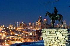 Kansas City, Kansas #KansasCity www.FulkChiropractic.com
