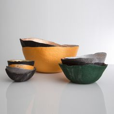 Other Objects - Ronel Jordaan - R & Company