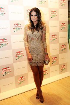 vestido-curto-festa-blog-da-thassia-2