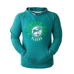 Hoodies Sweatshirt/Men 3D Print Anchor,Stylized Chain Icon,Sweatshirts for Women Hoodie Pullover