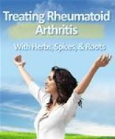 Curing Arthritis without Drugs A Natural Way to Treat Joint Pains, an ebook by waleed farag at Smashwords