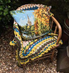 Knit Patterns, Hand Knitting, Graphics, Crochet, Illustration, Prints, Fashion, Knitting Patterns, Moda