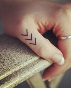 One-direction-tatoo-Small.jpg (550×679)