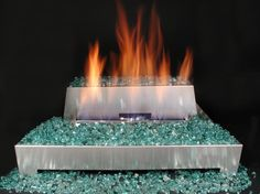 fire glass (38)