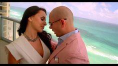 Ahmed Chawki feat. Pitbull - Habibi I Love You habiiiiiiiiiiibi i love uuuuuuuuuuuuuuuuuuuuu i need uuuuuuuuuuuuuuuu