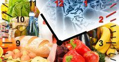 El sector de aditivos conservantes y antioxidantes está en pleno crecimiento, influenciado, sin duda, por la gran expansión y transformación que está experimentando la industria alimentaria. Sin embargo, la fuerte demanda de alimentos con ingredientes clean label, ha cambiado el panorama de un sector que en la actualidad apuesta por los extractos de origen natural, investigando, ampliando sus gamas y ofreciendo soluciones eficaces adaptadas a las exigencias de este mercado