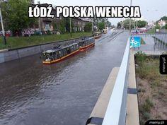 Memy Polska / Polska memy (#Polska) - Memy.pl Polish Memes, Very Funny Memes, Smile Everyday, Me Me Me Anime, Best Memes, Stranger Things, Poland, Jokes, Lol