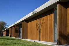 Casa MM Studio MK27 © Fernando Guerra, FG+SG Architectural Photography