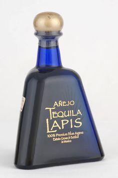 Top 10 del Tequila - Taringa!