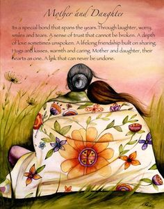Reminds Me Of Me And Munchee Mother And Daughter Claudia Tremblay Mother Daughter Quotes, I Love My Daughter, My Beautiful Daughter, Mother And Child, I Love You Mom, Happy Mothers Day Daughter, My Mom, Mother Mother, Mothers Day Qoutes