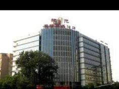 CBD Qianyuan International Business Hotel - http://chinamegatravel.com/cbd-qianyuan-international-business-hotel/