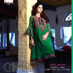 Chinyere Eid Collection 2011