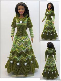 Одеваю Барбеек / Куклы Барби, Barbie: коллекционные и игровые / Бэйбики. Куклы фото. Одежда для кукол