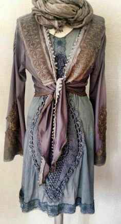 1000+ images about Raw Rags Fashion on Pinterest   Pixie ...  Ragged Clothes