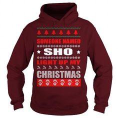 cool SHO hoodie sweatshirt. I can't keep calm, I'm a SHO tshirt Check more at https://vlhoodies.com/names/sho-hoodie-sweatshirt-i-cant-keep-calm-im-a-sho-tshirt.html