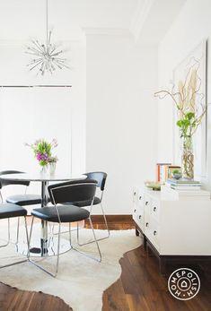 Homepolish-12747-room-design-4ae0dd60