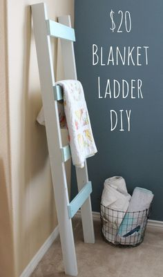 1000 Ideas About Quilt Ladder On Pinterest Quilt Racks