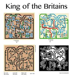 Menatone+King+of+the+Britains.png (1494×1600)