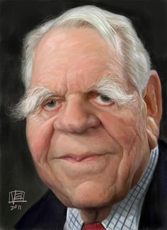..andy rooney