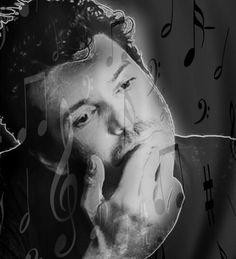 Beautiful loved one Michael Hutchence Michael Hutchence, That One Person, Getting To Know You, Your Music, Lyrics, Fan Art, Statue, Artwork, Fictional Characters