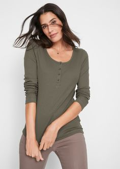 54 Best Tops & sweaters images in 2020 | Sweater top, Tops