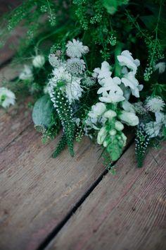 Uusi Kuu Kuu, Taste Of Nature, Flower Art, Art Photography, Bloom, Cottage, Colours, Dreams, Interior