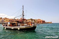 #Reisetipp #Maireisen #ReisenimMai #Vorsommer #Frühling #Frühlingsreisen #Griechenland #Kreta #Mediterran #Reisefotos #Richtigreisen #NoFilter #Fotografie #photography #travel