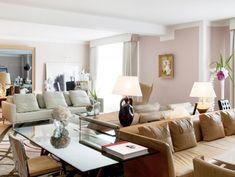 Philippe Starck revisite Le Royal Monceau