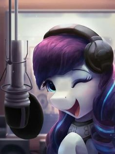 Rara coloratura mlp my little pony My Little Pony Cartoon, My Little Pony Twilight, My Little Pony Drawing, My Little Pony Pictures, Rainbow Dash, Fluttershy, My Little Pony Wallpaper, Princess Twilight Sparkle, Little Poni