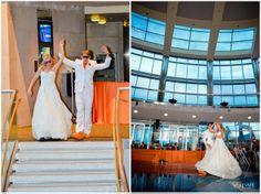soccer-orange-purple-denver-wedding_0056 #DU #soccer #Wedding #elevatephotography #orange #purple #denverwedding #coloradowedding #weddingphotographer #weddingphotography