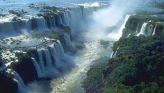Argentina Tours and Travels Iguazu Falls Tours Argentina Travel Agency Patagonia Tours Check your #Travel #Tours #Packages #Vacations at#iguazufalls  in #Argentina . Different #destinationsare waiting for You! 01Argentina #TravelAgency