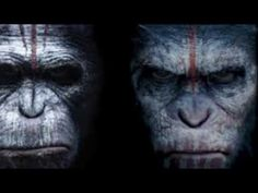 Watch And Download  War for the Planet of the Apes Full Movies Online Free HD   http://megashare.top/movie/281338/war-for-the-planet-of-the-apes.html  Genre : Action, Adventure, Drama, Science Fiction Stars : Judy Greer, Woody Harrelson, Andy Serkis, Steve Zahn, Max Lloyd-Jones, Ty Olsson Runtime : 142 min.