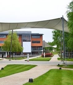 MITIE, the FTSE 250 strategic outsourcing company, has been awarded the prestigious BALI National Landscape Award for its immaculate grounds...