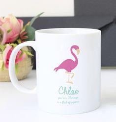 original_personalised-flamingo-in-a-flock-of-pigeons-mug.jpg 851×900 pixels