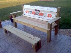 Ford tailgate benches-1376869775498.jpg