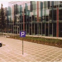 Zakup gruntów Łódź | Działki na sprzedaż - Budomal