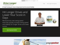 (adsbygoogle = window.adsbygoogle || []).push();     (adsbygoogle = window.adsbygoogle || []).push();  Exercises to Hit Longer Drives in Golf — Golf Drive Longer    http://www.golfdrivelonger.com/ review     (adsbygoogle = window.adsbygoogle || []).push();  55% Commission....