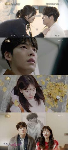 ASKKPOP,DRAMASTYLE Uncontrollably Fond Episode 01 - (English) TYPE3  (함부로 애틋하게)is a July 6 - September 8, 2016 TV series directed by Park Hyun-Suk(KBS2 Episodes 20)  South Korea.PlotWhen Shin Joon-Young ( Kim Woo-Bin  ) and No Eul ( Bae Suzy  ) were children, they were separated and became heartbroken.As adults they meet again. Shin Joon-Young is now a top actor and singer. He is intelligent and attractive. No Eul is the PD of documentaries. She values money over justice and kisses up to…