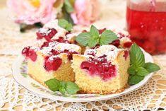 Kefir, Cheesecake, Food, Cheese Pies, Cheesecakes, Meals, Yemek, Cherry Cheesecake Shooters, Eten