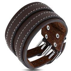 24 meilleures images du tableau Les bracelets en Coton   Hand made ... af335f8fe4b