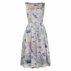 52 best putting dresses on the map images on pinterest world a post about how creative maps can be used within decorating for example featuring on a dress a lampshade furniture and rolled up for decoration gumiabroncs Image collections