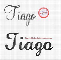 Tiago.JPG (858×845)
