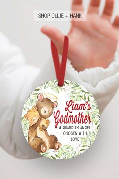 godmother request gift ideas godmother proposal ideas godmother gifts for christmas will you