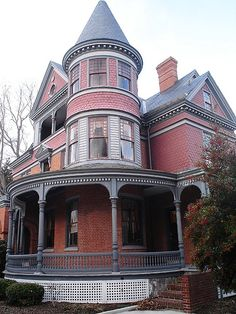 Victorian, Dover, Delaware. The city of Dover is the capital and second largest city in Delaware. It is also the county seat of Kent County.