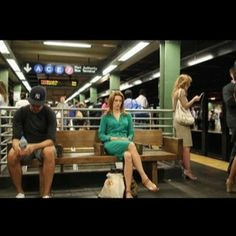 #PDM #zivameditation #zivapdm #pdmeditation #zivamind #nyc #subway