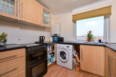Simply move in and get started with this spacious two bedroom apartment. Whether…