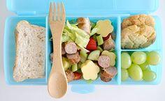 Kids-Lunchbox-Idea-Sausage-Salad