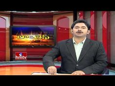 Caring for Children after Divorce | Nageswararao Pujari | Law and Life | HMTV - WATCH VIDEO HERE -> http://bestdivorce.solutions/caring-for-children-after-divorce-nageswararao-pujari-law-and-life-hmtv    SAVE YOUR MARRIAGE STARTING TODAY (Click Here)   SUBSCRIBE: Like us in FB: Follow us on Twitter: Follow us on Google+: Visit our : To visit : HMTV, a leading Telugu news channel, brings you all the latest news from around the world through breaking news, regional news, nati