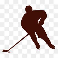 Ice Hockey PNG and PSD Free Download - National Hockey League Sporting Goods Hockey Sticks Ice hockey stick Bauer Hockey - Flex.
