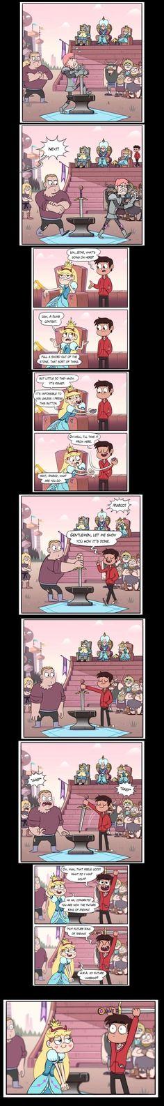 pfffffffffffffffft hahahahahahha marco though